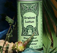 Brahmi Lotion  100 ml